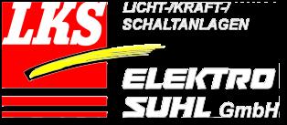 lks-suhl